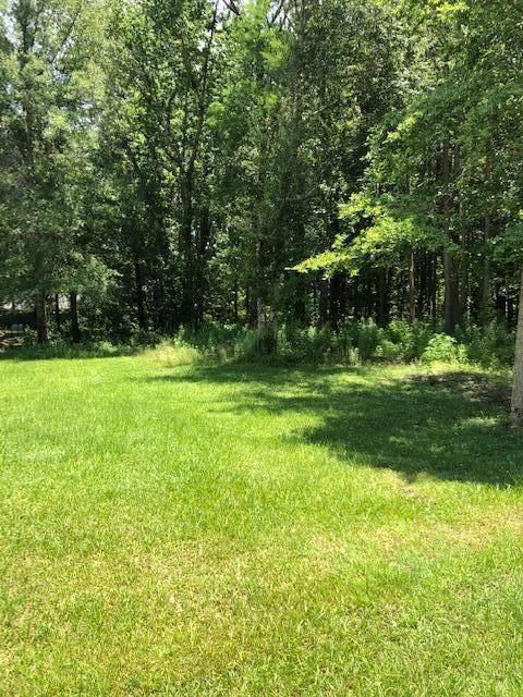 125 Guilford Drive, Summerville, SC 29483 (#20014959) :: Flanagan Home Team