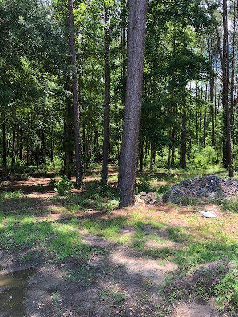127 Guilford Drive, Summerville, SC 29483 (#20014960) :: Realty ONE Group Coastal