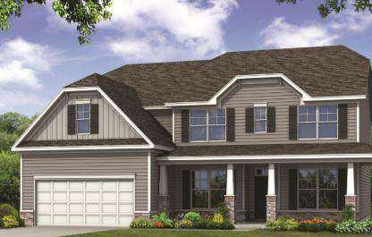 113 Lakelyn Road, Moncks Corner, SC 29461 (#20015364) :: The Cassina Group
