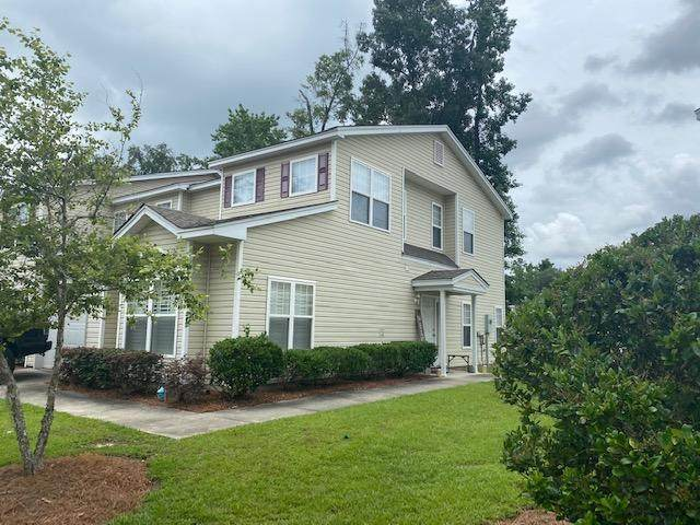 104 Grand Oaks Drive, Ladson, SC 29456 (#20015584) :: The Gregg Team