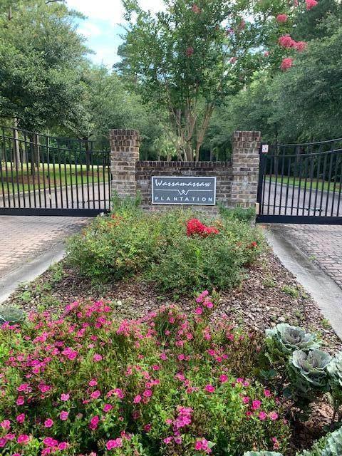 1143 Plantation Overlook Drive, Moncks Corner, SC 29461 (#20016709) :: The Gregg Team