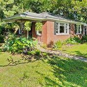 857 Santee Street, Charleston, SC 29412 (#20016932) :: The Cassina Group