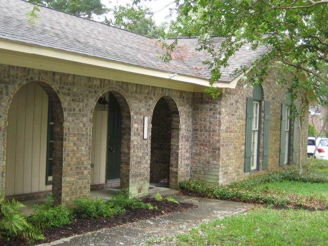 1180 Main Canal Drive, Mount Pleasant, SC 29464 (#20018863) :: The Cassina Group