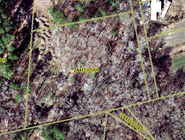 Lot 10 Mission Lane, Goose Creek, SC 29445 (#20020209) :: Realty One Group Coastal