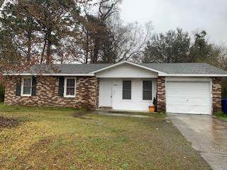 4462 Kindlewood Drive, Ladson, SC 29456 (#20020372) :: The Gregg Team