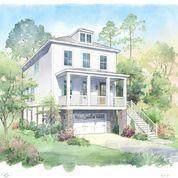 6 Avenue Of Oaks, Charleston, SC 29407 (#20021131) :: The Gregg Team