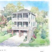 7 Avenue Of Oaks, Charleston, SC 29407 (#20021133) :: The Gregg Team