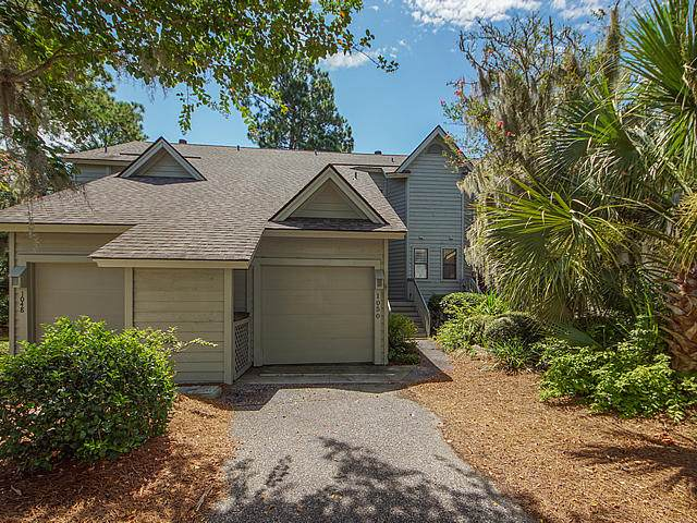 1050 Marsh Ct Lane, Mount Pleasant, SC 29464 (#20022029) :: The Cassina Group