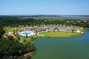 2805 Old Drake Drive, Seabrook Island, SC 29455 (#20022115) :: The Cassina Group