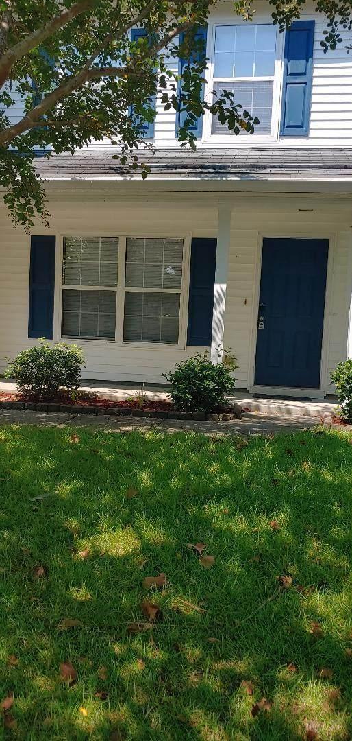 8649 Chloe Lane, North Charleston, SC 29406 (#20022146) :: The Gregg Team