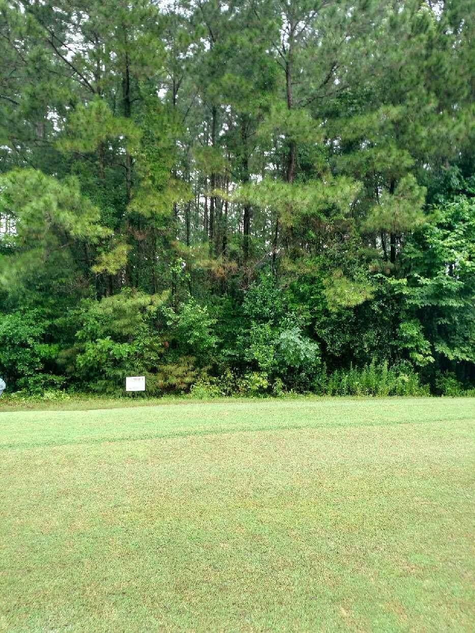 631 Plantation Drive - Photo 1