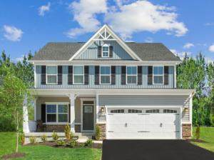 107 Goose Road, Summerville, SC 29483 (#20023847) :: The Cassina Group