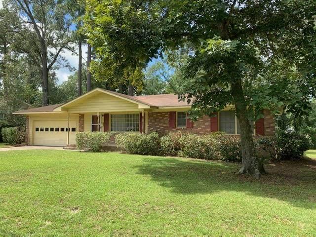 108 Dogwood Circle, Summerville, SC 29485 (#20023995) :: The Gregg Team