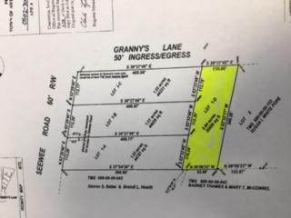 1-D Grannys Lane, Awendaw, SC 29429 (#20024370) :: The Cassina Group