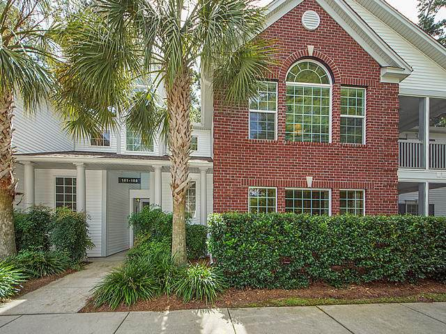 102 Golf View Lane, Summerville, SC 29485 (#20025372) :: Realty One Group Coastal