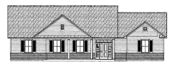193 Otis Road, Walterboro, SC 29488 (#20026545) :: The Cassina Group