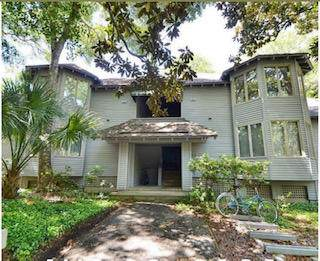 4856 Green Dolphin Way, Kiawah Island, SC 29455 (#20026645) :: Realty One Group Coastal