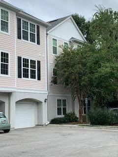 60 Fenwick Hall Allee #833, Johns Island, SC 29455 (#20026668) :: The Gregg Team