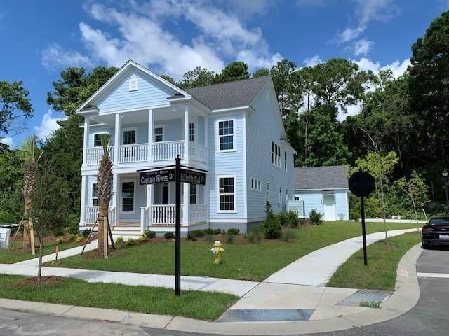 1502 Charming Nancy Road, Charleston, SC 29412 (#20026720) :: The Gregg Team