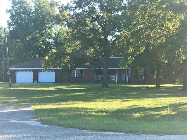 4732 N Hwy 52, Pineville, SC 29468 (#20026788) :: The Cassina Group