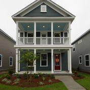 2842 Sugarberry Lane, Johns Island, SC 29455 (#20026895) :: The Cassina Group