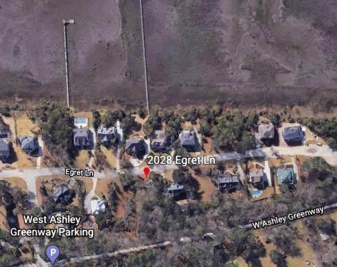 2028 Egret Lane, Charleston, SC 29414 (#20027323) :: Flanagan Home Team