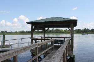 150 Wappoo Creek Drive #2, Charleston, SC 29412 (#20027649) :: Realty ONE Group Coastal