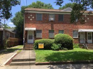164 Dunneman Avenue - Photo 1