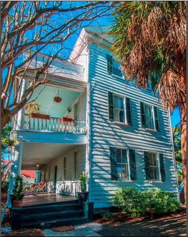 183 Rutledge Avenue - Photo 1