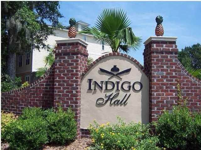 7400 Indigo Palms Way - Photo 1