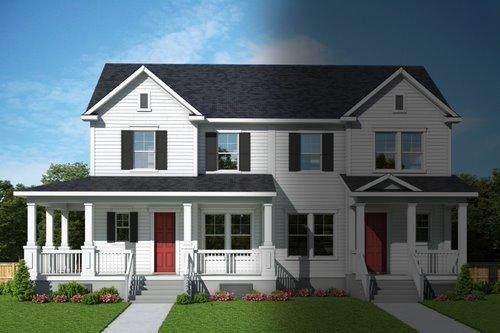 7808 Farr Street, Charleston, SC 29492 (#20028566) :: Realty ONE Group Coastal