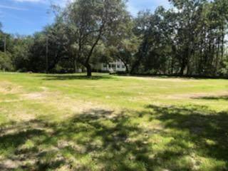 971 Bee Hive Road, Mount Pleasant, SC 29429 (#20028576) :: The Gregg Team