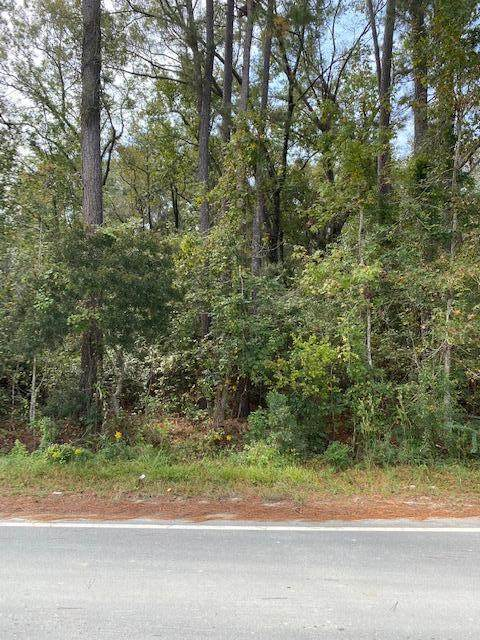 00 Pidgeon Bay Road, Summerville, SC 29483 (#20028604) :: The Cassina Group