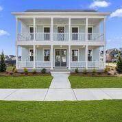 114 Grimball Street, Summerville, SC 29486 (#20028842) :: Realty One Group Coastal