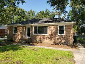 311 Amy Drive, Goose Creek, SC 29445 (#20029199) :: Realty One Group Coastal