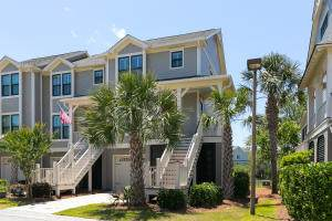 1114 Emmaline Lane #3, Seabrook Island, SC 29455 (#20029304) :: The Cassina Group