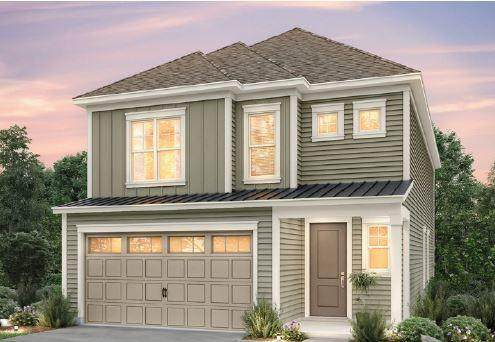 2882 Clearwater Drive, Mount Pleasant, SC 29466 (#20029311) :: Realty ONE Group Coastal