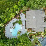 700 Daniel Ellis Drive #2203, Charleston, SC 29412 (#20029816) :: The Cassina Group