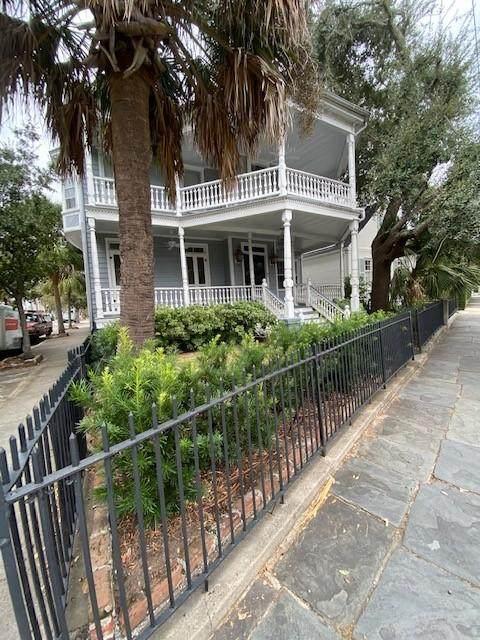 28 Rutledge Avenue - Photo 1