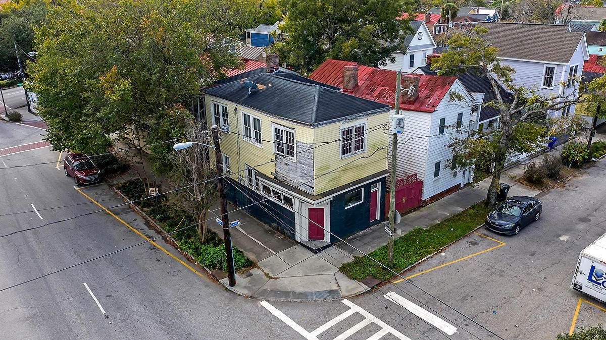 273 Ashley Avenue - Photo 1