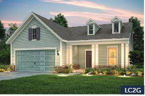 137 Hedera Court, Summerville, SC 29486 (#20031086) :: Realty One Group Coastal