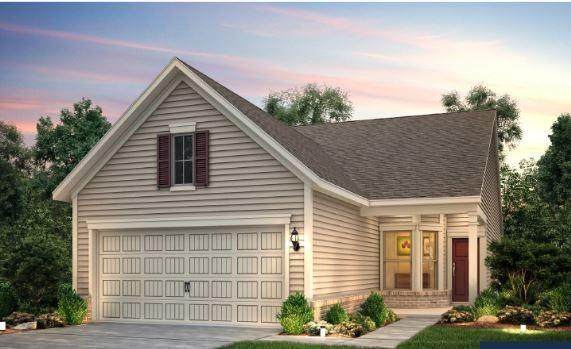 470 Switchgrass Drive, Summerville, SC 29486 (#20031087) :: Realty One Group Coastal