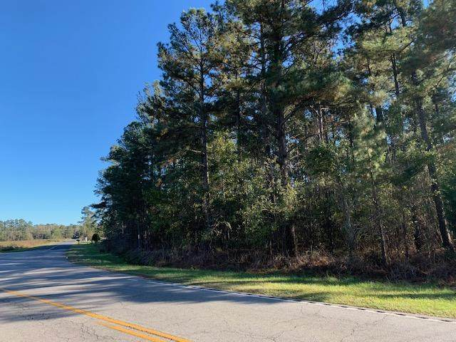 115 Curve Inn Road, Holly Hill, SC 29059 (#20031642) :: CHSagent, a Realty ONE team