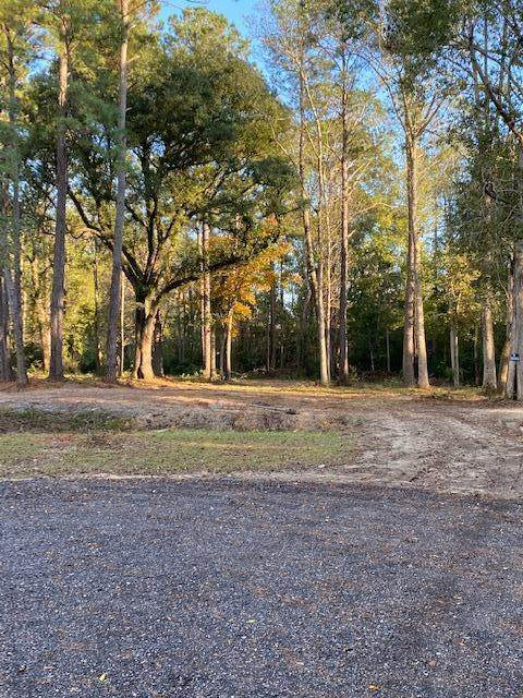 0000 Saddle Trail, Summerville, SC 29483 (#20032156) :: Realty ONE Group Coastal
