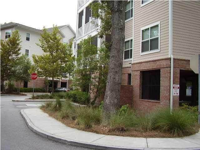 1755 Central Park Road #6112, Charleston, SC 29412 (#20034022) :: The Cassina Group