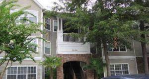 188 Midland Parkway #521, Summerville, SC 29485 (#21000324) :: The Gregg Team