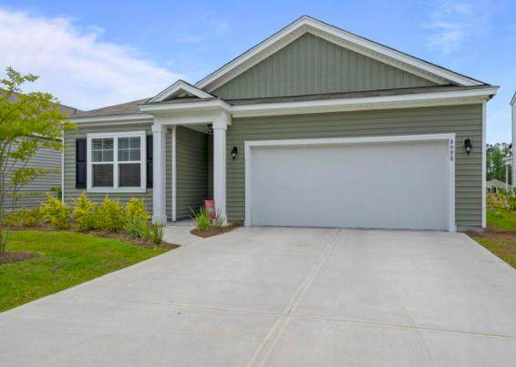 4998 Paddy Field Way, Ladson, SC 29485 (#21000652) :: The Cassina Group
