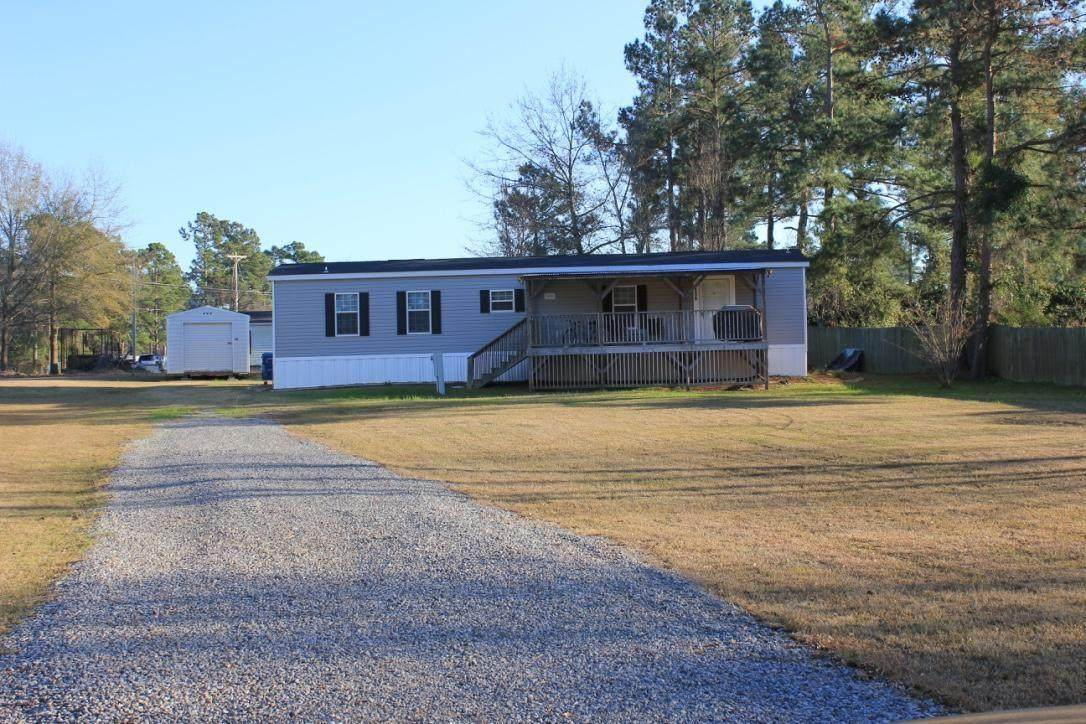 336 General Moultrie Drive - Photo 1