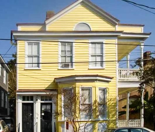 120 Smith Street - Photo 1