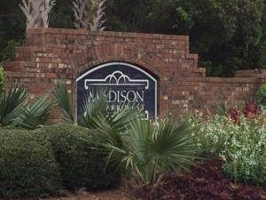 1300 Park West Blvd #817, Mount Pleasant, SC 29466 (#21001196) :: The Cassina Group